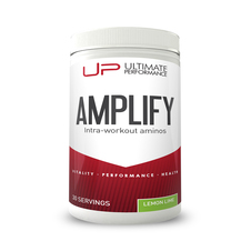 Amplify (600g)
