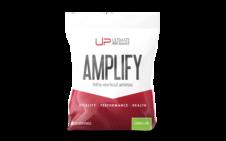 Amplify (2.5kg)