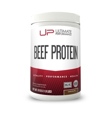 Beef Protein (810g)