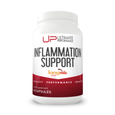 Inflammation Support (60 Capsules)