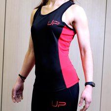 UP Vest