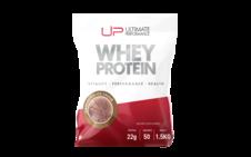 Whey Protein (5kg)
