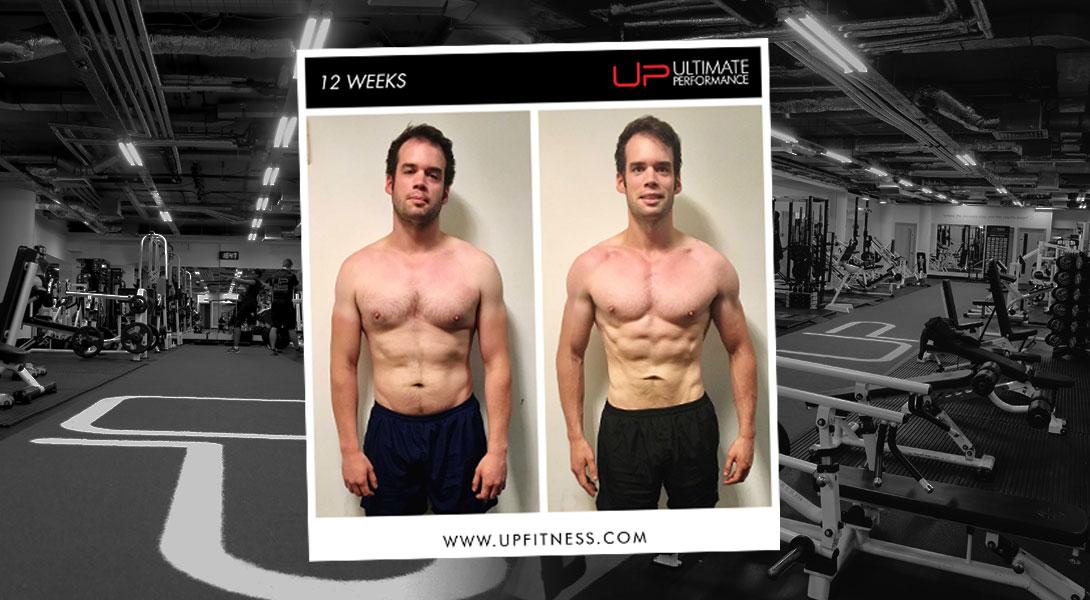 Tim transformation