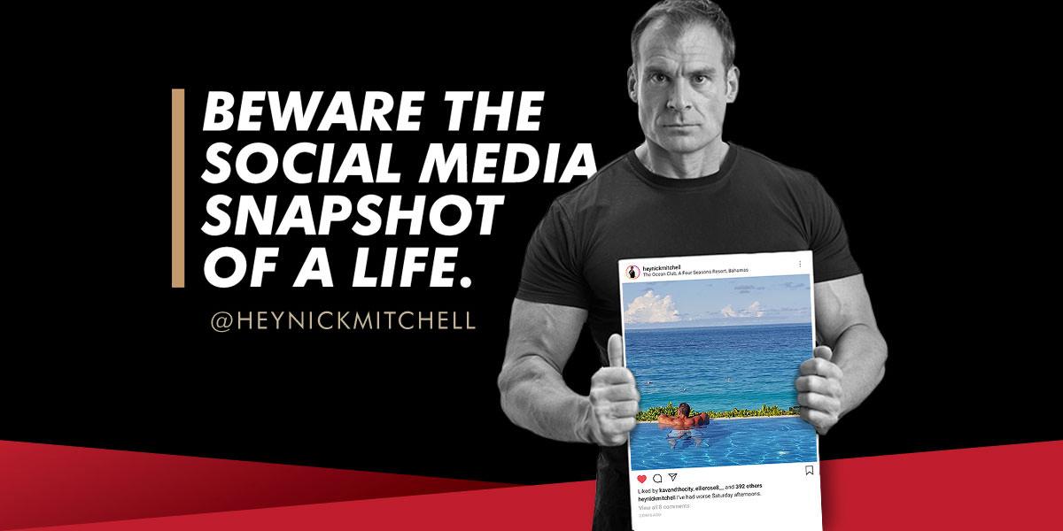 Beware-of-social-media