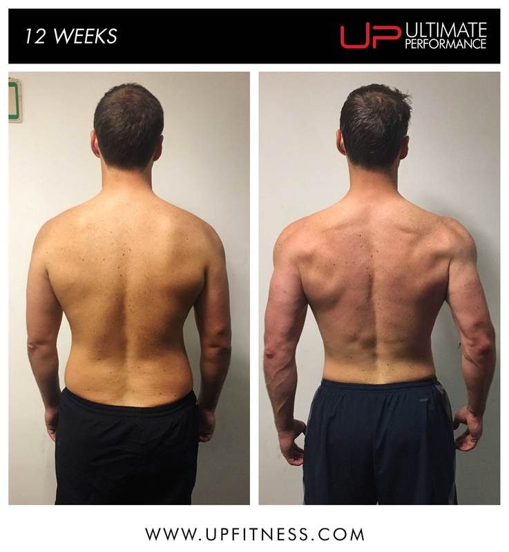 back shot_12 weeks