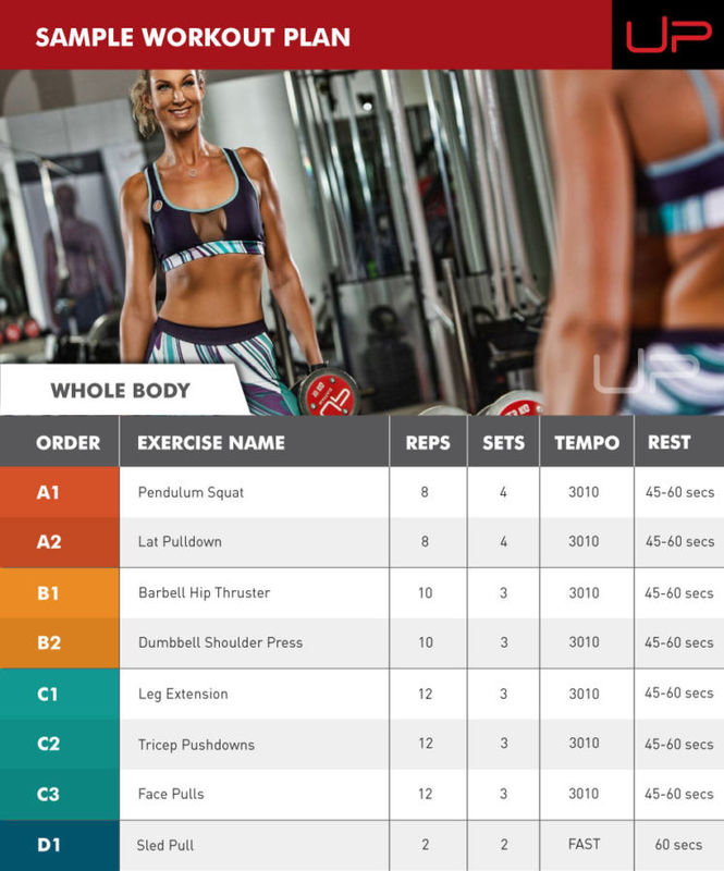 zrinka-weight-loss-workout-plan-Ultimate-Performance.jpg