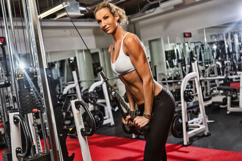 Zrinka-Ultimate-Performance-triceps-weight-loss