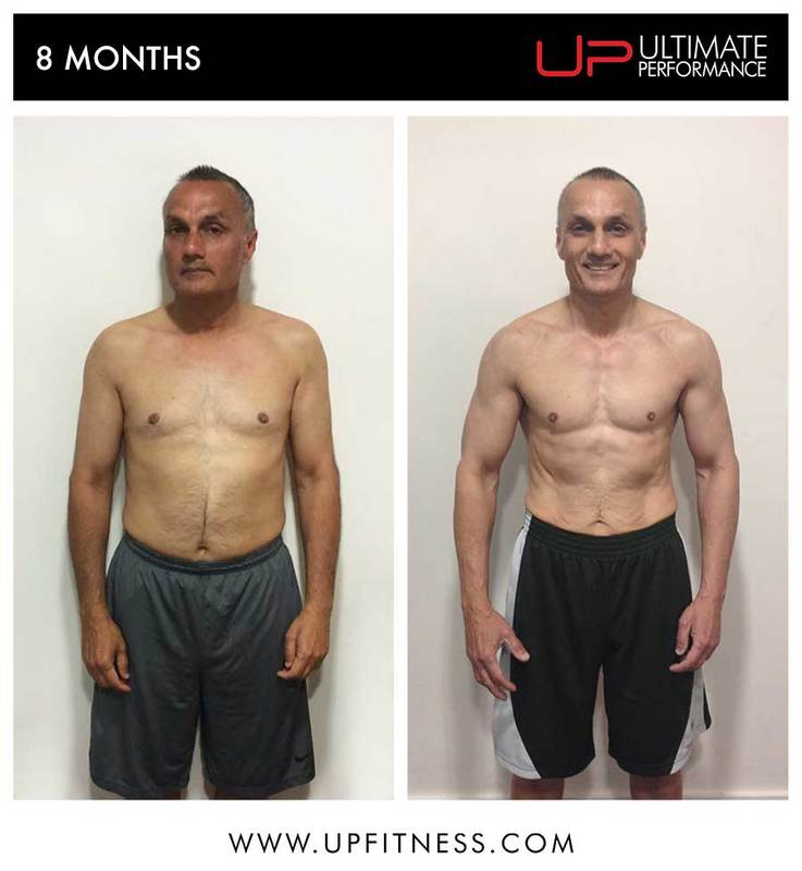 8 month male transformation_front