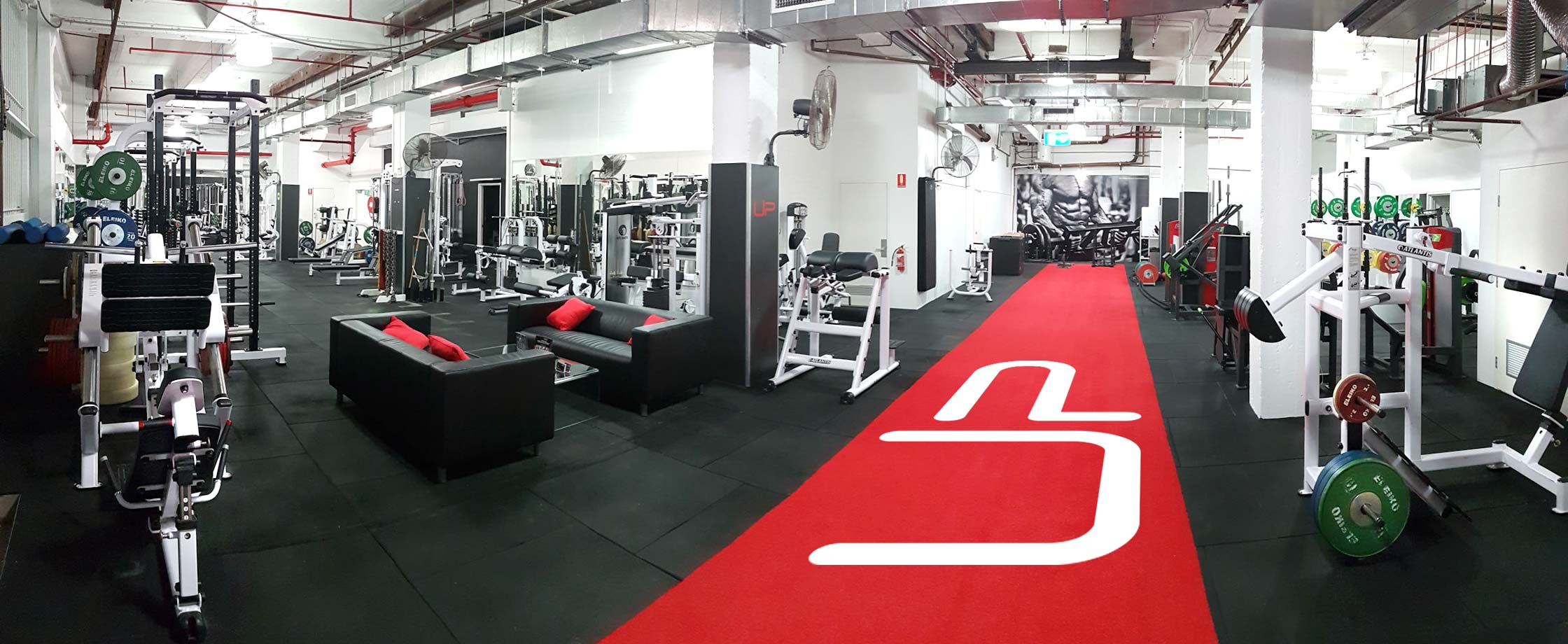 https://assets.upfitness.com/uploads/custom_image_header/mobile_image/7/UP_Sydney_gym_mobile.jpg