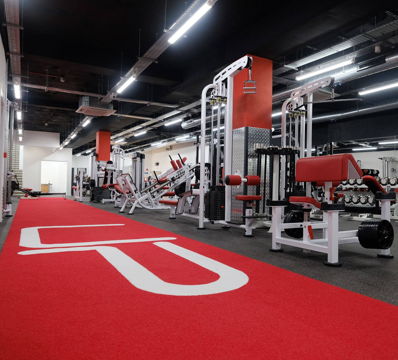 https://assets.upfitness.com/uploads/custom_image_header/mobile_image/26/kensington_mobile_banner.jpg
