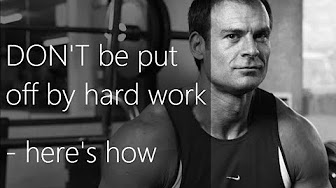 Guide to get your personal training clients to work hard