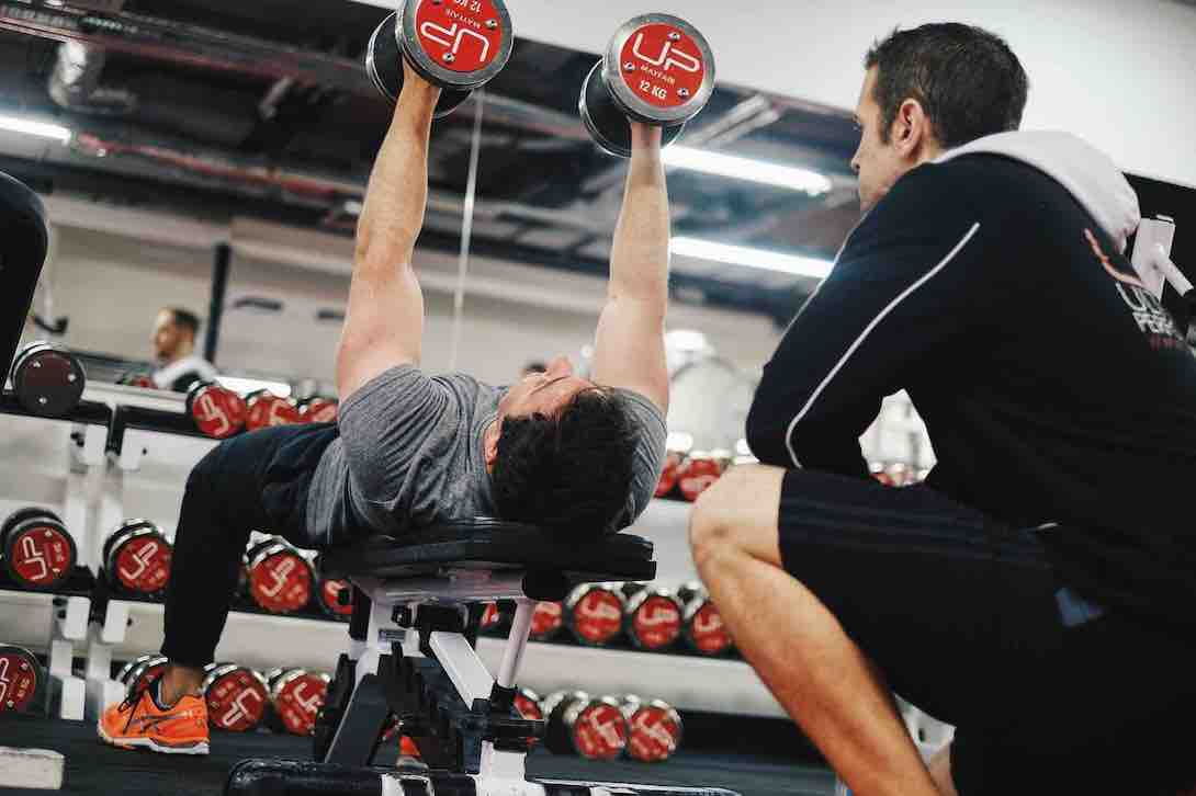 What Is a Growth Hormone Booster? Ultimate Performance