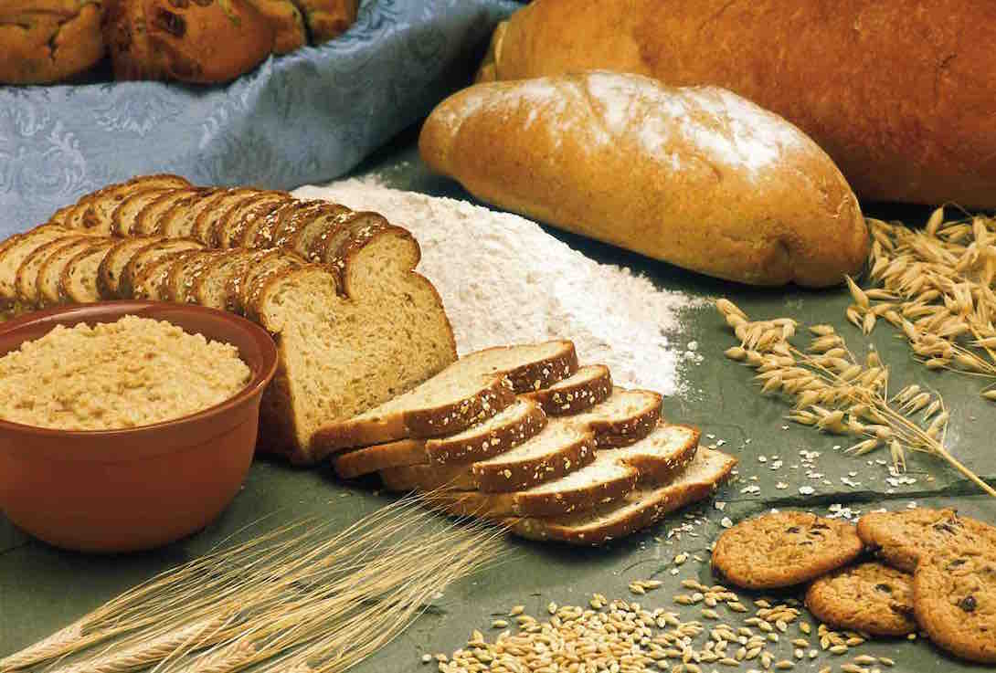 does introducing carbs back into diet upset stomache