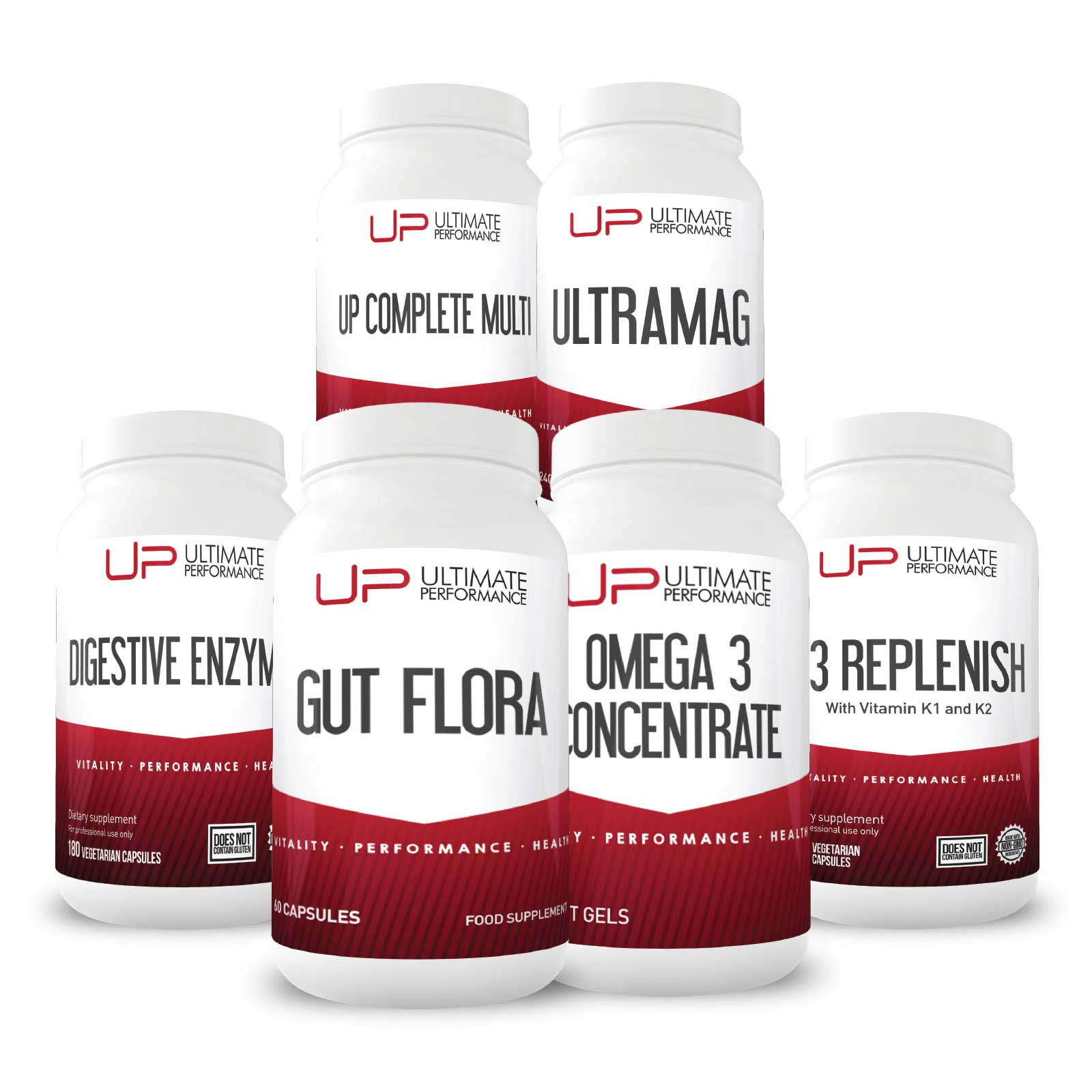 Protein-supplements-category-thumb